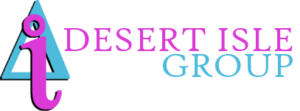 Desert Isle Group